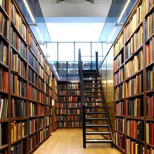 Библиотеки Заиграево
