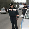 ГАИ, ГИБДД в Заиграево