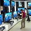 Магазины электроники в Заиграево