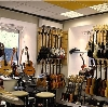 Музыкальные магазины в Заиграево