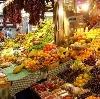 Рынки в Заиграево