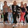 Школы танцев в Заиграево