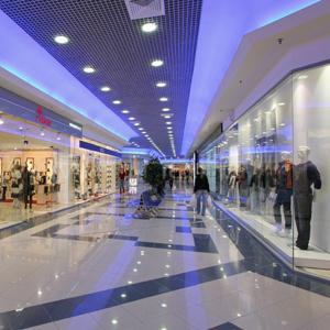 Торговые центры Заиграево